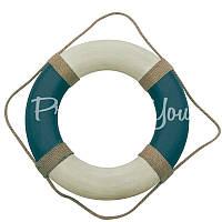 Морской сувенир декор «Спасательный круг», d-49 см. Sea Club