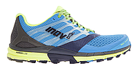 TrailTalon 275 Blue/Navy/Grey/Lime мужские трейловые кроссовки