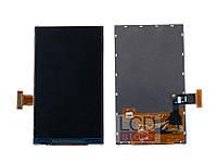 Дисплей Samsung i8160 Galaxy Ace2