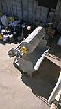 Мийна машина, фото 2