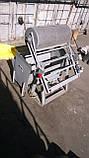 Мийна машина, фото 3