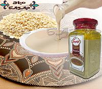 Кунжутная паста (Тахин-Tahin)