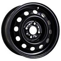 Стальные диски Steel Kapitan W11.75 R19.5 PCD8x275 ET0 DIA221