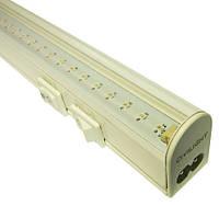 Фітосвітильник світлодіодний PT52RB04-T12 для теплиць, фіто лампа для рослин 7635, фото 1