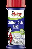 Poliboy Silber Gold Bad - Средство для чистки серебра и золота, 375 мл