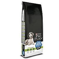 Сухий корм для собак PURINA PRO PLAN LARGE ATHLETIC PUPPY 12кг, фото 1