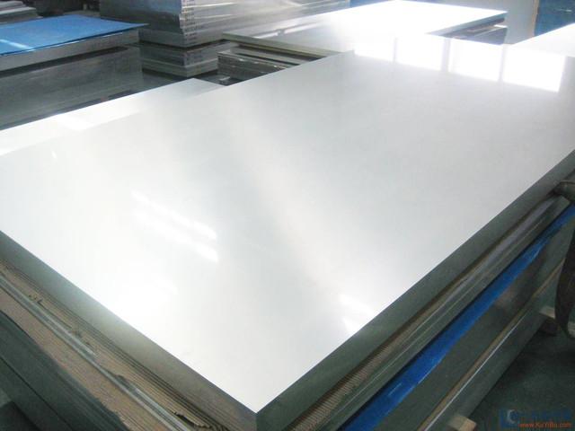 Алюминиевые листы Д16АТ
