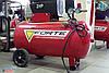 Forte FL 50 поршневой компрессор (200 л/мин., ресивер 50 л)