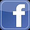 ТМ Sashkol на Facebook!