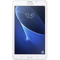 Планшет Samsung Galaxy Tab A 7.0 LTE White (SM-T285)