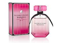 Женская туалетная вода Victoria's Secret Bombshell (Виктория Сикрет Бомбшелл)