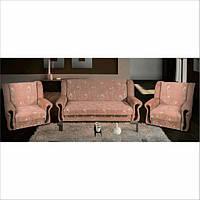 """Комплект мягкой мебели диван и 2 кресла """"Американка №2"""""""