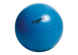 Мяч для йоги и фитнеса My Ball