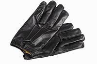 Милтек перчатки кевлар черные все разм.