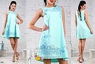 Платье 062 /р50