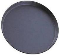 Разнос Антислип (диаметр 27 см)