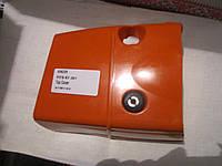 Крышка верхняя SABER для бензопилы ST MS 361