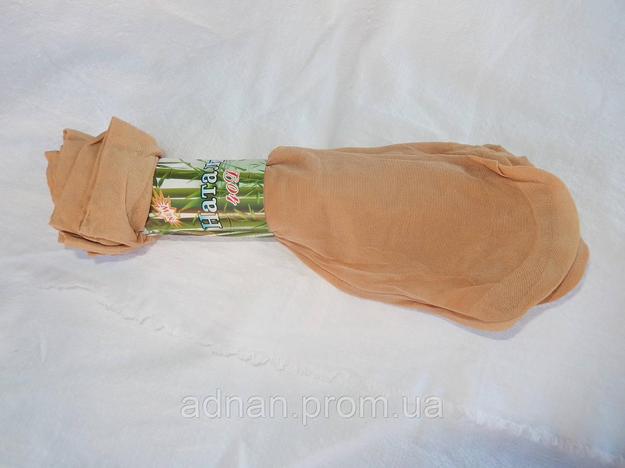 Носки женские размер 36-40 / купить женские носки оптом оптом