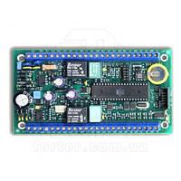 контроллер ITV NDC F18IP(U-Prox IP100)