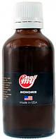 Мономер My Nail Monomer для акрилового наращивания ногтей, 50 мл
