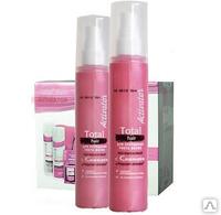 Total Hair Activator - спрей для роста волос. Скажи Да ! пышным и густым волосам