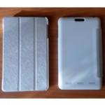 Чехол для планшета Chuwi HI8, HI8 pro, VI+, VI8 super (кожзам)