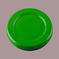 Металлическая крышка для банки Твист-офф 48 мм для стеклянной банки