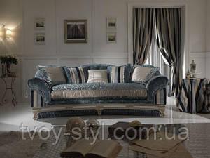 Перетяжка элитной мебели в Днепропетровске