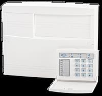 ППКО ОРИОН-4Т.3.2 (+кл.) (2 SIM) прибор для построения сигнализации