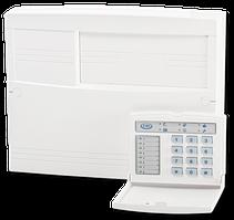 ППКО ОРИОН-4И.3.2 (+кл.) (2 SIM) прибор для построения сигнализации (укр. ОРИОН-4І.3.2)