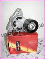 Ролик с натяжным механизмом 60*30 +AС Renault Master II 2.5DCi Maxgear Польша 55610MG