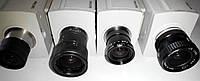 CCTV камеры видеонаблюдения Philips