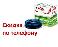 Двухжильный кабель Profi Therm Eko 5,8 м 95 Вт, фото 1