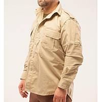 Рубашка тактическая Tools в ассортименте