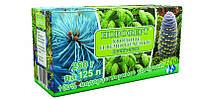 Безхлорное удобрение в хелатной форме Хвойные и вечнозелёные 250 г