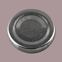 Крышка серебрянная ТО82
