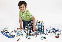 Большие скидки на конструкторы ко Дню Защиты Детей!