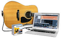 Як записати гітару? та дуже просто - ALESIS ACOUSTIC LINK