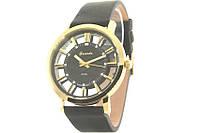 Мужские часы Guardo S00669P