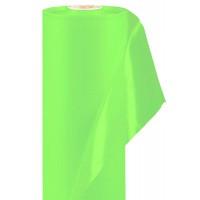 Пленка полиэтиленовая тепличная УФ-стабилизированная, (зеленая)