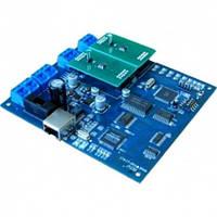 Контроллер UA ABC-V1.3E