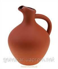 Разновидность керамики – терракота
