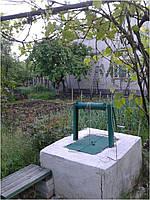 Дом-дача село Новая Дофиновка, фото 1