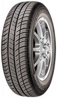 155/70 R13 E3B 75 T - Michelin Шины летние