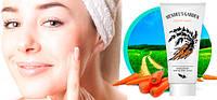 Carrot Mask от Hendel's Garden может помочь всем у кого есть дефекты кожи