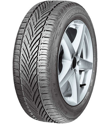 185/60 R15 SPEED 606 88 H XL - Gislaved Шины летние