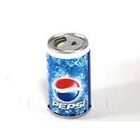 Колонка портативная Pepsi