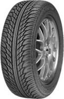 215/55 R16 Sportiva Z 55 93 W - Sportiva Шины летние