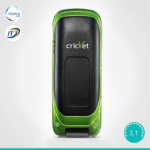 3G модем ZTE AC3781 АПГРЕЙД, фото 2