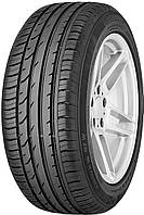 235/50 R18 CONTIPREMIUMCONTACT 2 97 W - Continental  Шины летние